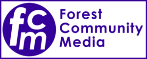 Forest Community Media